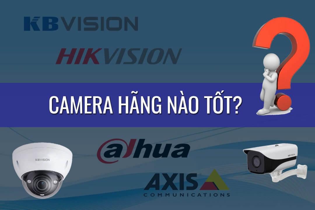 Dịch vụ lắp đặt camera quan sát tại nhà trọn gói giá rẻ ở Hà Nội