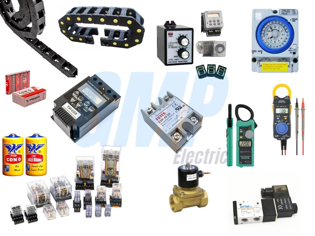 Thiết bị điện công nghiệp / dân dụng giá cạnh tranh