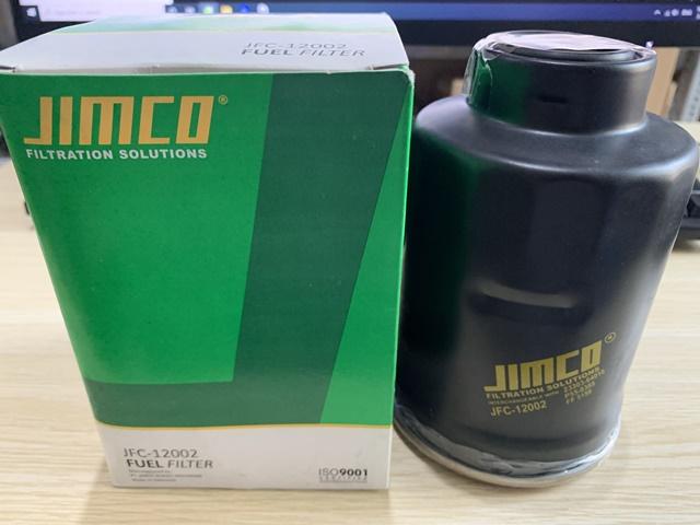 Lọc nhớt, lọc dầu KIA K165; KIA K2700; KIA K3000; 0K60C23570; 31922-4H900; Mazda BT50