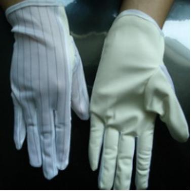 Gang tay chống tĩnh điện