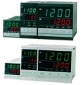Bộ điều khiển nhiệt độ rkc cb900 series