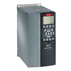 Biến tần VLT® Aqua FC202 0.25KW 3P 240VAC 131B9080