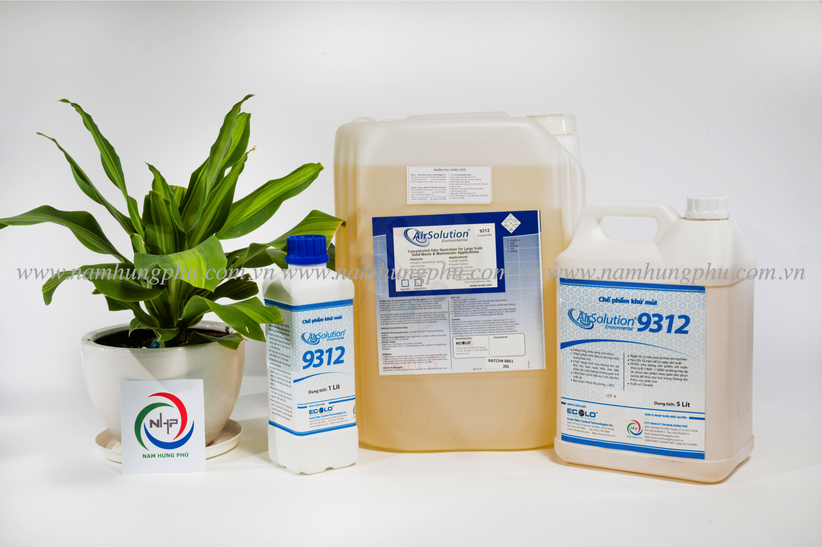 Airsolution9312