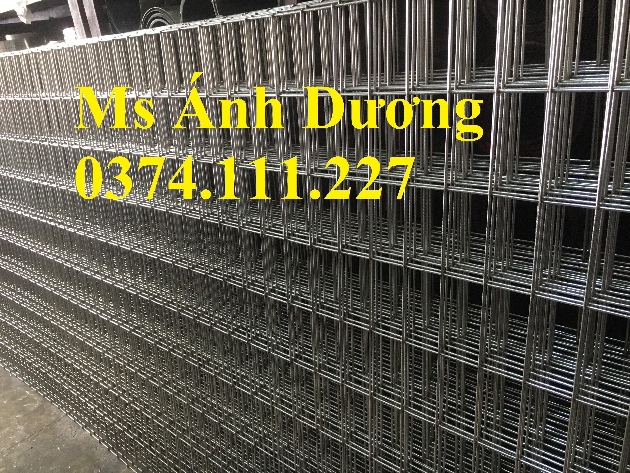 lưới hàn inox, lưới inox hàn, lưới inox 304, lưới mắt cáo inox,