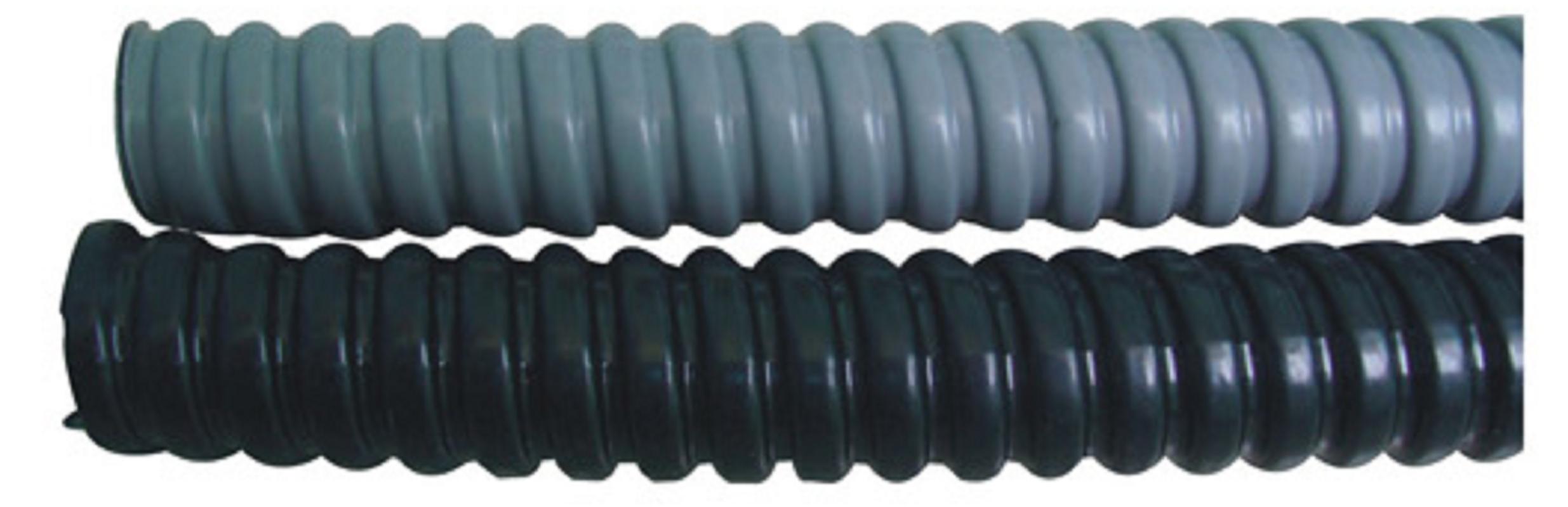 Plastic Coat Flexible Metal Conduit