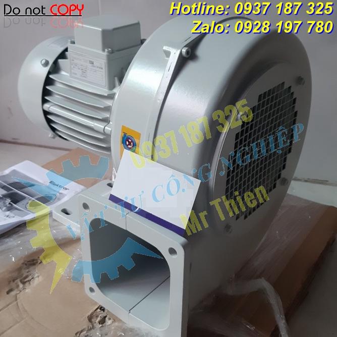 D 060 2106A 10116155 – Máy thổi hướng tâm áp suất thấp – Elektror Vietnam – Nhà cung cấp Elektror chính hãng giá tốt tại Việt Nam