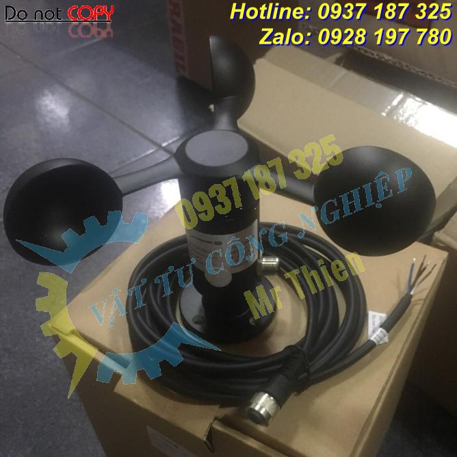 PCE-FST-200-201-I , Thiết bị đo tốc độ gió , Nhà phân phối PCE Instruments Vietnam nhập khẩu chính hãng giá cạnh tranh