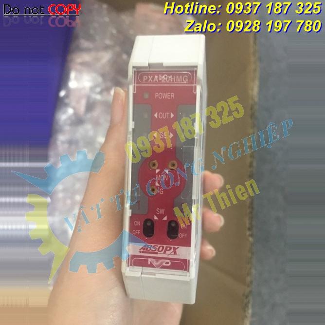 PXA-20HMG , Bộ chuyển đổi tín hiệu , NSD Việt Nam , Nhà phân phối NSD Corp chính hãng, nhập khẩu, giá tốt tại Việt Nam