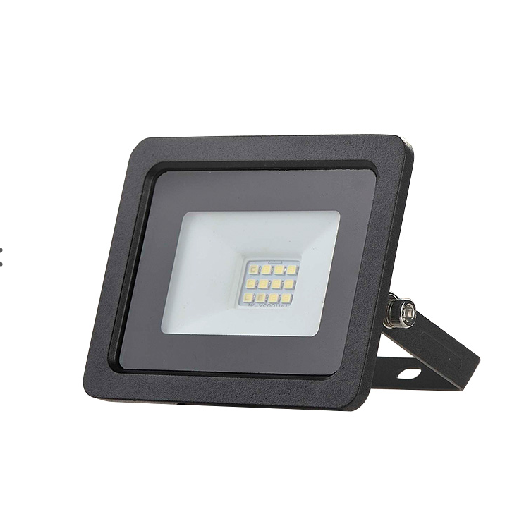10 WATT LED FLOOD LIGHT-YS7001