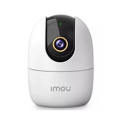 Camera Wifi không dây IMOU-A42P
