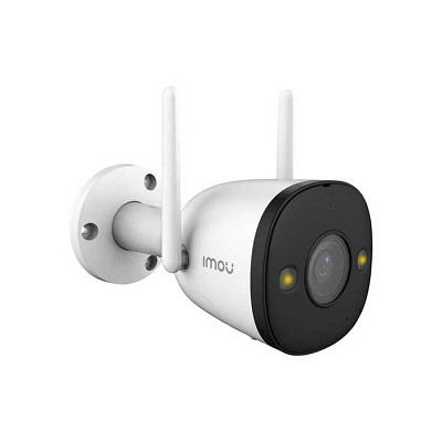 Camera Wifi không dây IMOU-F42FP