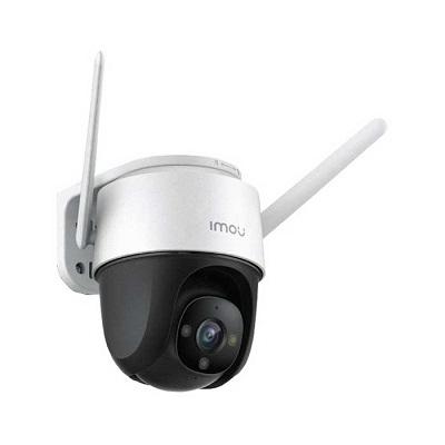 Camera Wifi không dây IMOU-S22FP