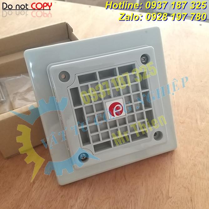 GPH2FEDC24G , Còi báo động , E2S Vietnam , Đại diện độc quyền E2S chính hãng tại Việt Nam