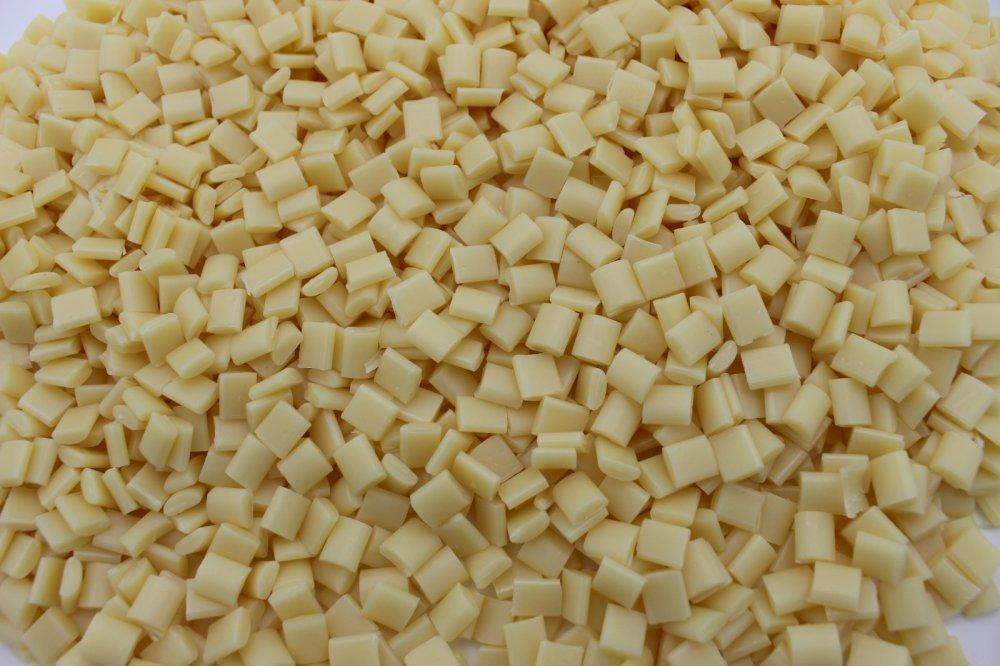 Keo nhiệt ngành bao bì đóng gói Valotek VM-214