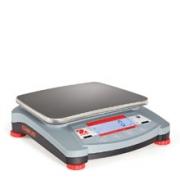 Cân điện tử NVT16000 Ohaus, cân để bàn NVT16000 Ohaus, cân NVT 16kg