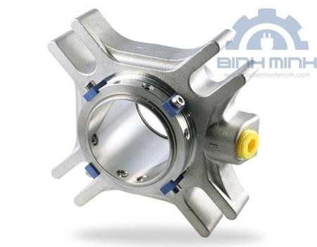 Phớt máy bơm nước công nghiệp - phớt cơ khí Eagle Burgmann Cartex-SN