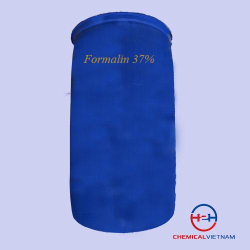 Focmon - Fomalin 37%