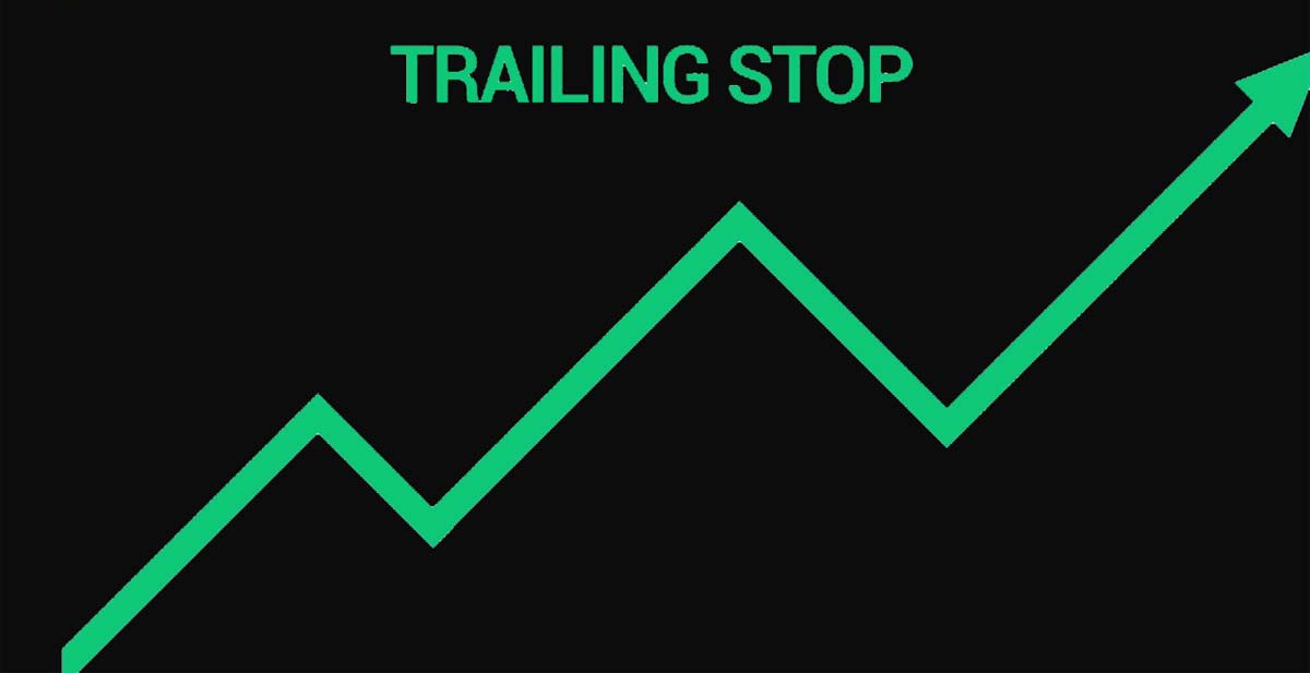 Trailing Stop là gì? Tìm hiểu về lệnh Trailing Stop trong giao dịch Forex