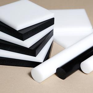 Nhựa POM cắt chuẩn kích thước - LH 0981 186 578