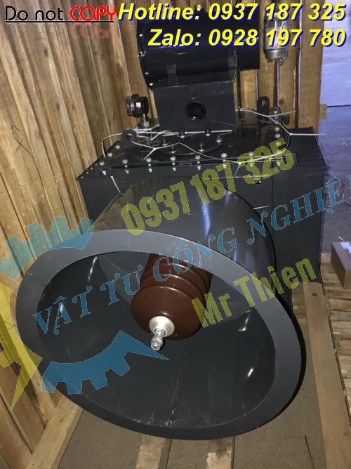 Máy biến áp , HAT-3D3KH.3KVA.400V/90V.50HZ , Hea Sung Vietnam ,