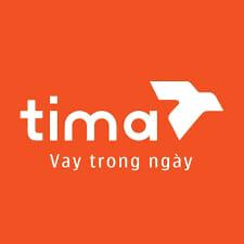 Tima – Vay Tiền Online Tima 50 Triệu Lãi Suất Thấp 2021