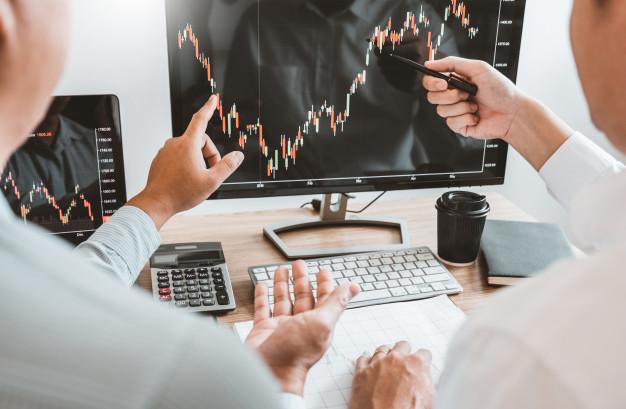 Balance Forex: Cách bảo toàn và tăng số dư tài khoản trong Forex
