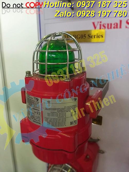 E2xB05DC024BN2A1B/R , E2S Vietnam , Đèn báo động khẩn cấp , Đèn E2S ,