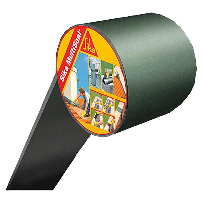 Thế Vũ - Băng Trám Kín Chống Thấm Bitumen Sika Multiseal-10m
