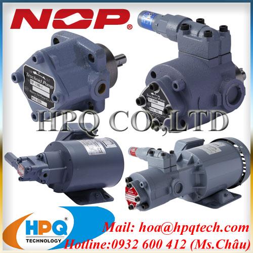 Đại lý Bơm NIPPON    Động cơ NIPPON   Ms.Châu 0932600412