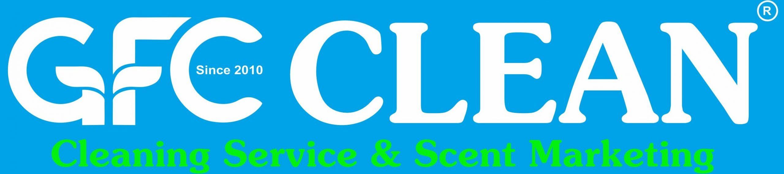 GFC CLEAN - Công Ty Vệ Sinh thuộc tập đoàn GFC GROUP ( Since 1996 )
