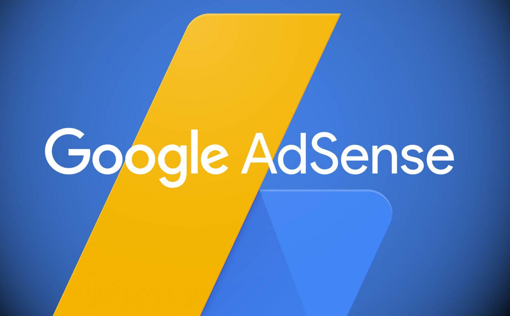 Google Adsense - Kiếm tiền online từ Google Adsense như thế nào?
