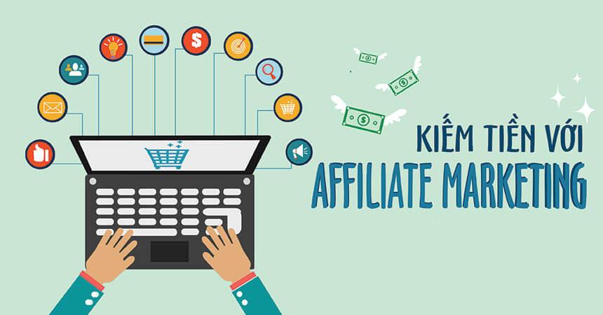 Hướng Dẫn Cách Kiếm Tiền Từ Website Hiệu Quả Lại Vô Cùng Đơn Giản