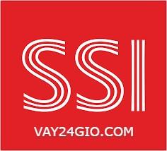 Hướng Dẫn Mở Tài Khoản Chứng Khoán SSI Online Từ A-Z