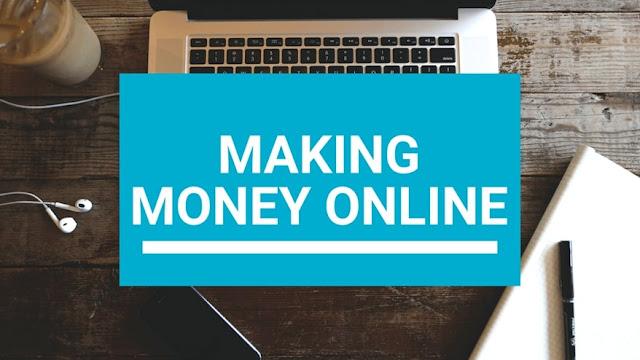 MMO là gì? Hướng dẫn từ A-Z cách kiếm tiền trên mạng HOT NHẤT năm 2021