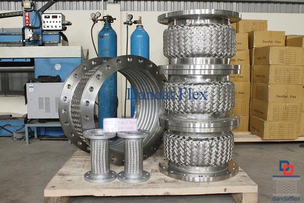 http://dandat.com.vn/KHOP-NOI-MEM-CHO-DUONG-ONG-KHI-DOT-218sp.html - khớp nối mềm cho đường ống lò than khí