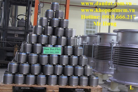 Ống mềm công nghiệp - ống mềm chịu nhiệt cao