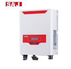 Cung cấp và lắp đặt các thiết bị hòa lưới ( Inverter)