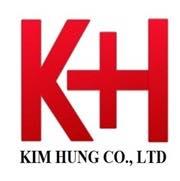 CÔNG TY TNHH ĐẦU TƯ & PHÁT TRIỂN KIM HƯNG