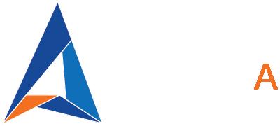 công ty cổ phần sản xuất và thương mại Alpha Việt Nam
