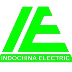 Công ty cổ phần Thiết bị điện Đông Dương