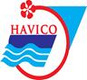 Haiviet Engineering Co.,Ltd
