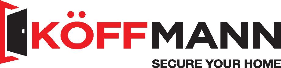 Công ty cổ phần Koffmann Việt nam