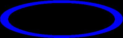 Công ty TNHH Tự động hóa Thái Hà