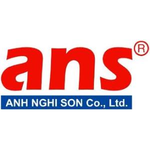 ANS Vietnam (Anh Nghi Son Service Trading Co., Ltd.)