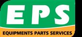 EPS Việt Nam