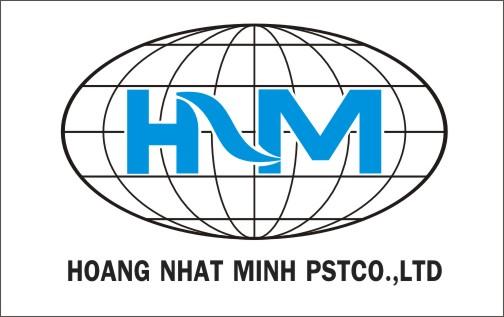 Công ty TNHH thương mại và dịch vụ dầu khí Hoàng Nhật Minh