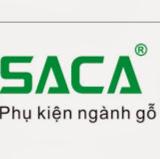 Công ty MTV XNK Saca