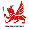 Công Ty TNHH Thành Công Việt Nam