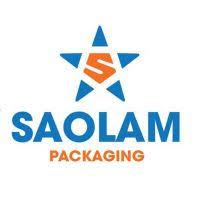 TNHH Sao Lam