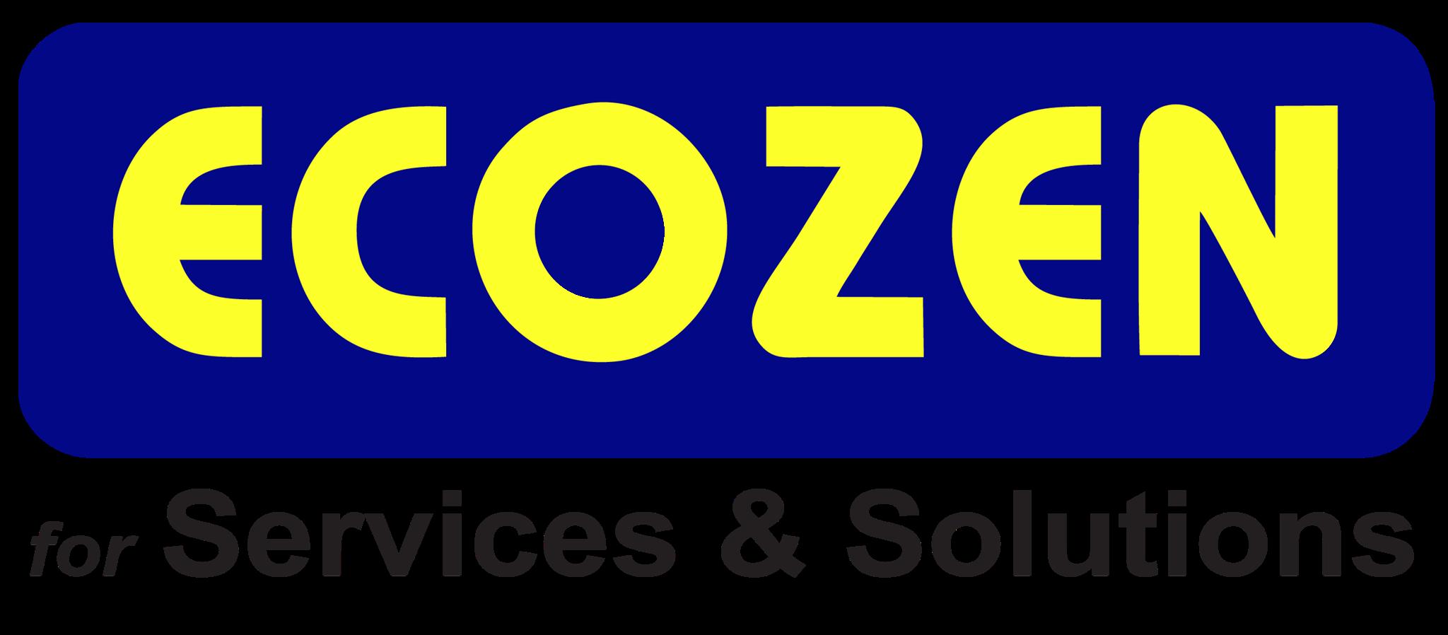 Công ty TNHH Quốc Tế Thiền Sinh Thái (Ecozen)